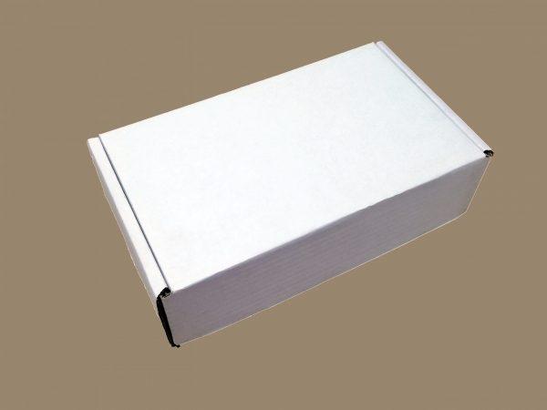 250-150-75-mm белый